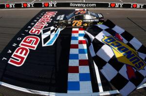 Martin-Truex-Jr-wins-at-Watkins-Glen-Monster-Energy-NASCAR-Cup-Series