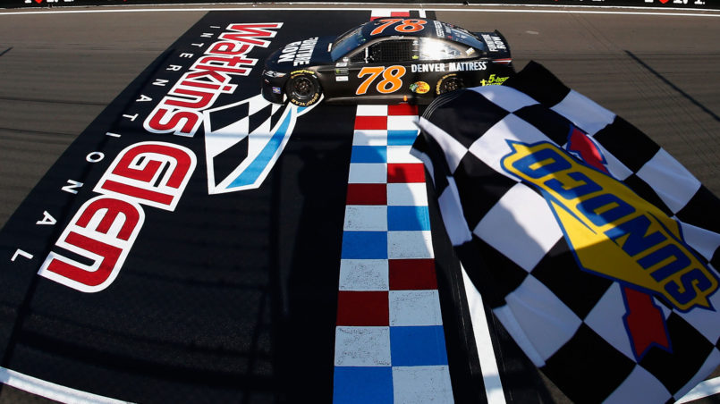 Martin-Truex-Jr-wins-at-Watkins-Glen-Monster-Energy-NASCAR-Cup-Series