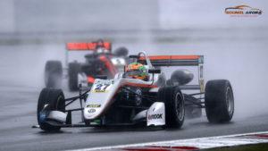 Jehan-Daruvala-Racing-at-FIA-Formula-3-European-Championship