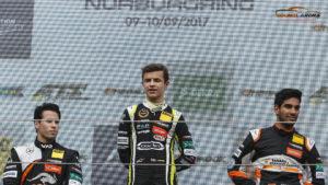 Jehan-Daruvala-Racing-podium-finish