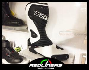 TCX Biking Gear