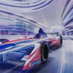 How Mahindra Racing is gearing up for Season 5