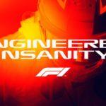 Engineered Insanity Soumil arora f1 super fan india