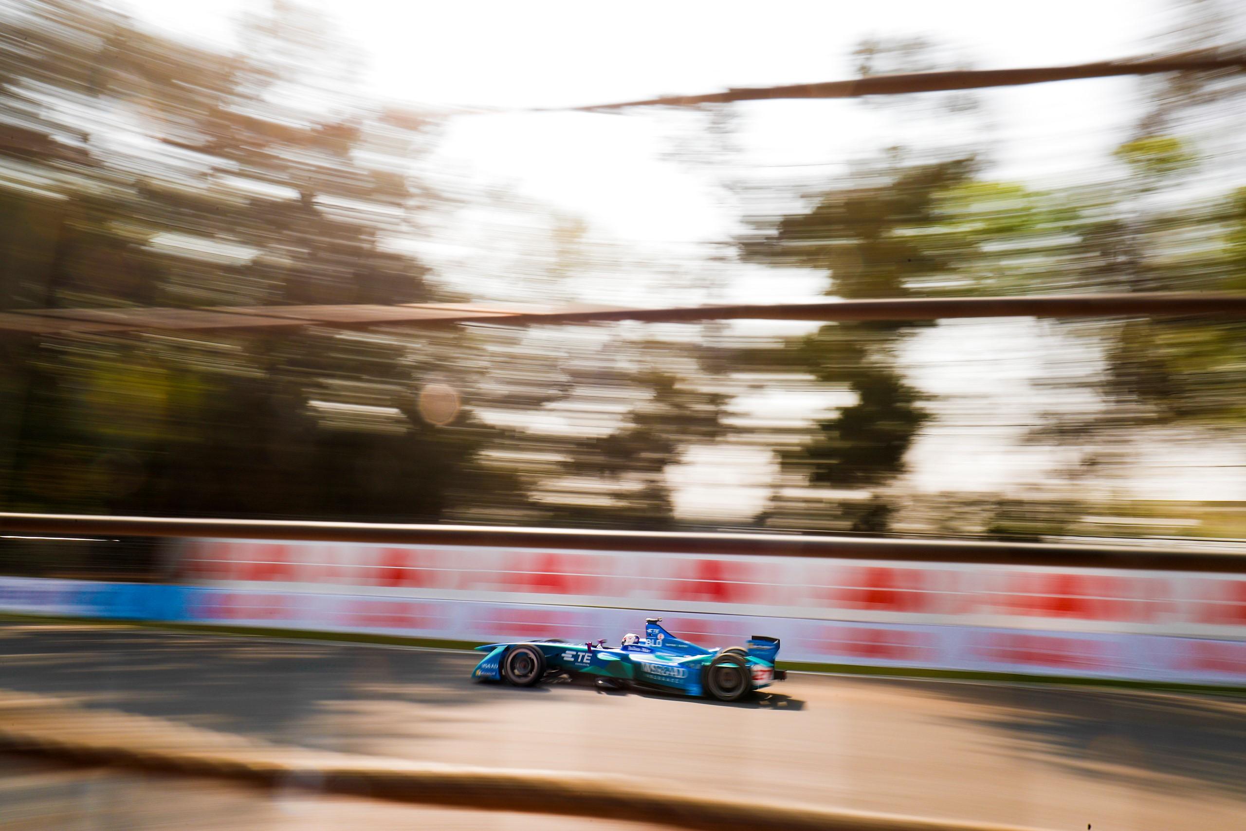formula e paris eprix Tom Blomqvist BMW MS&AD Andretti Formula E soumilarora.com 3