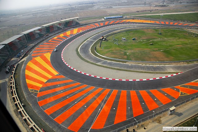 buddh_international_circuit