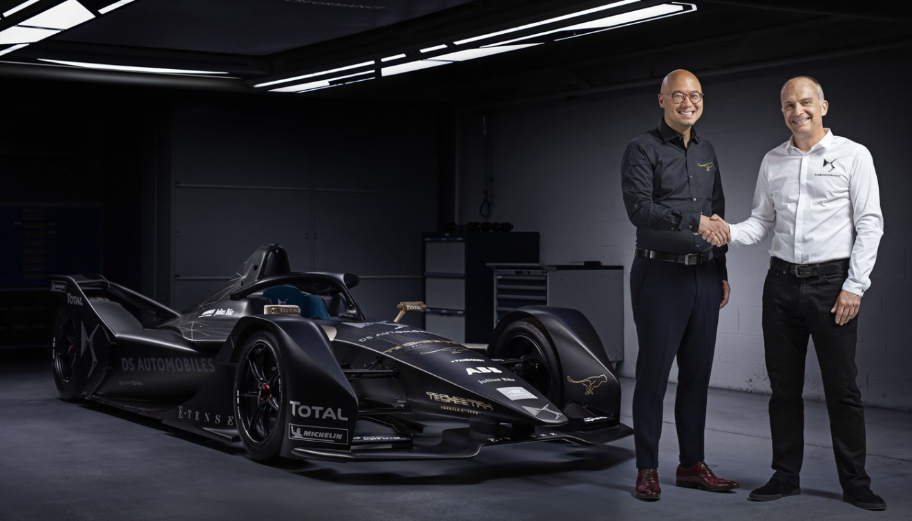 soumil-arora-edmund-chu-ds-techeetah-partnership