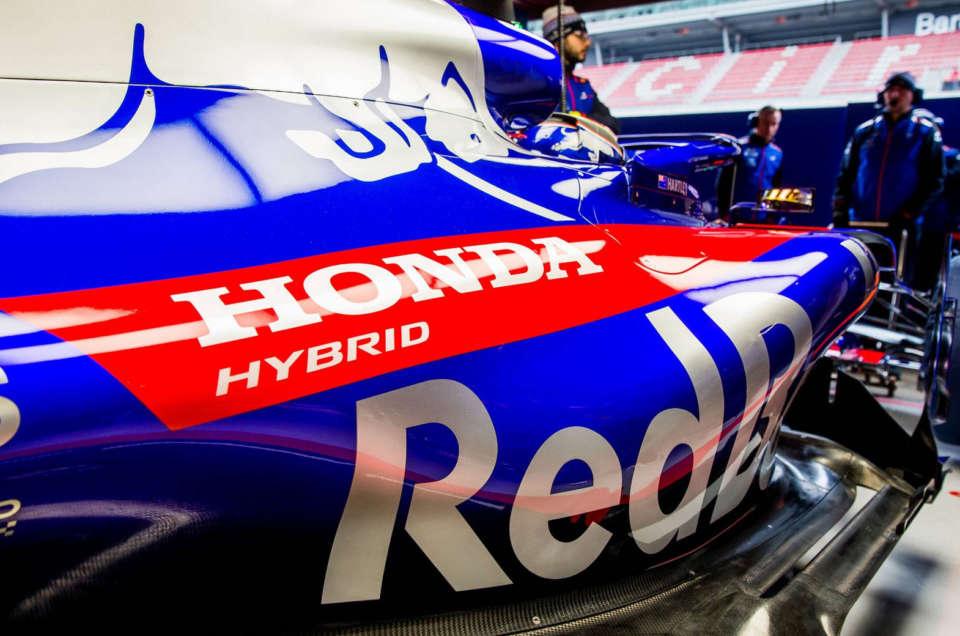 Red-Bull-Honda-2019-F1